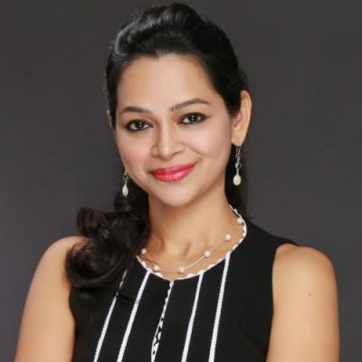 Lakshmi Ramachandran